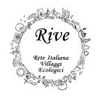 logo RIVE