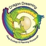 Dragon Dreaming logo
