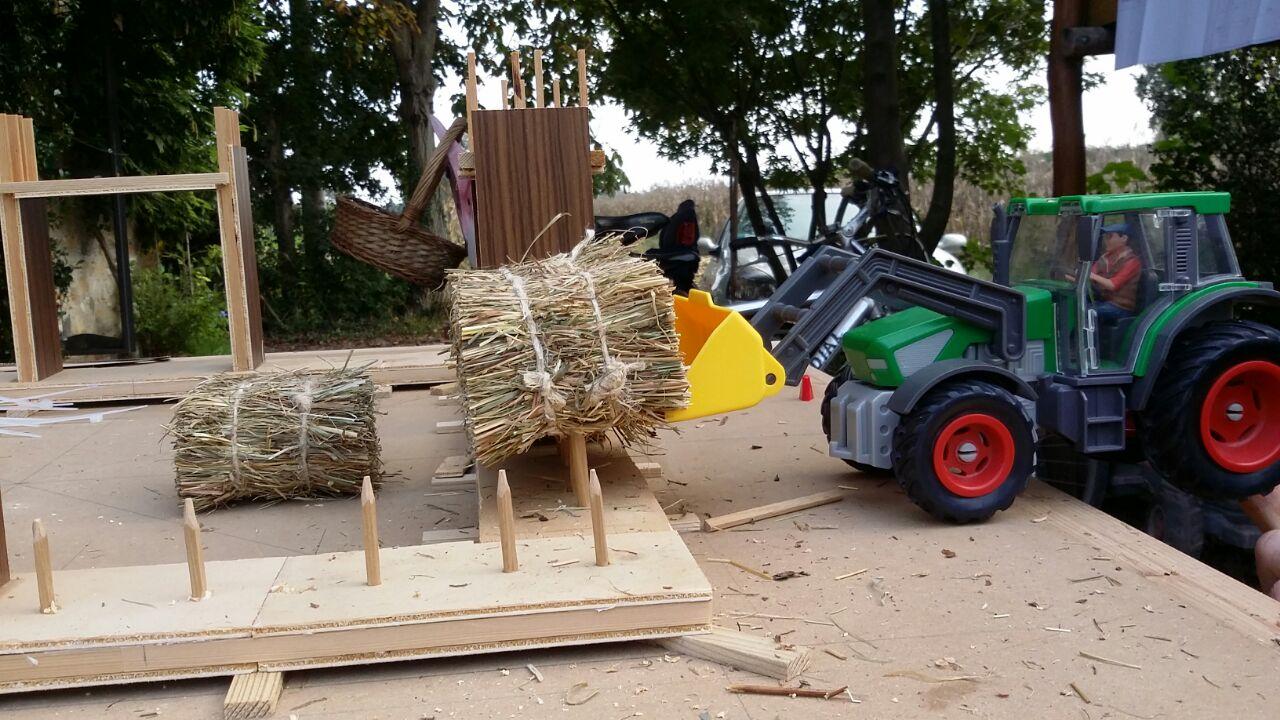 Costruiamo insieme la casa cantiere della corte del vento for Insieme del programma della casa
