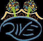 logo-rive_2013_def sm