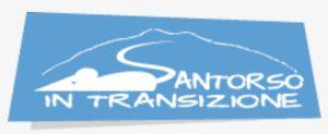 santorso in transizione